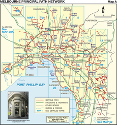 map_a